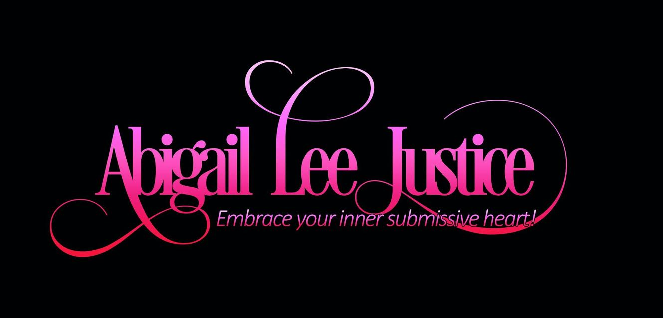 abigail-lee-justice-name-design