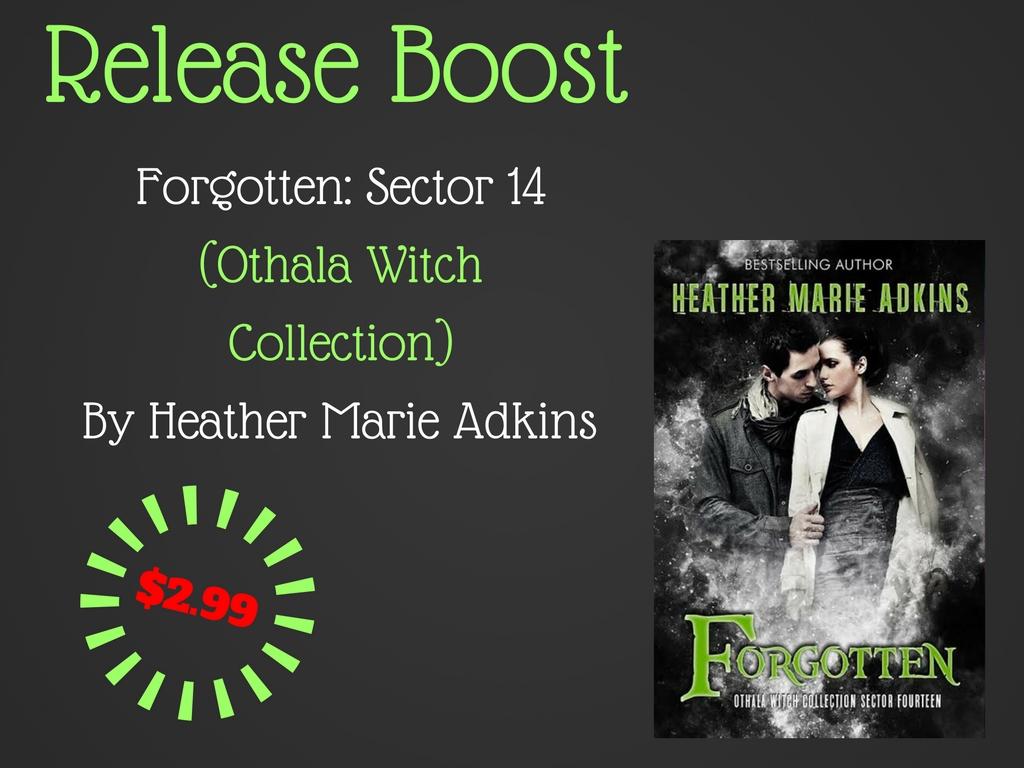forgotten-release-boost-1