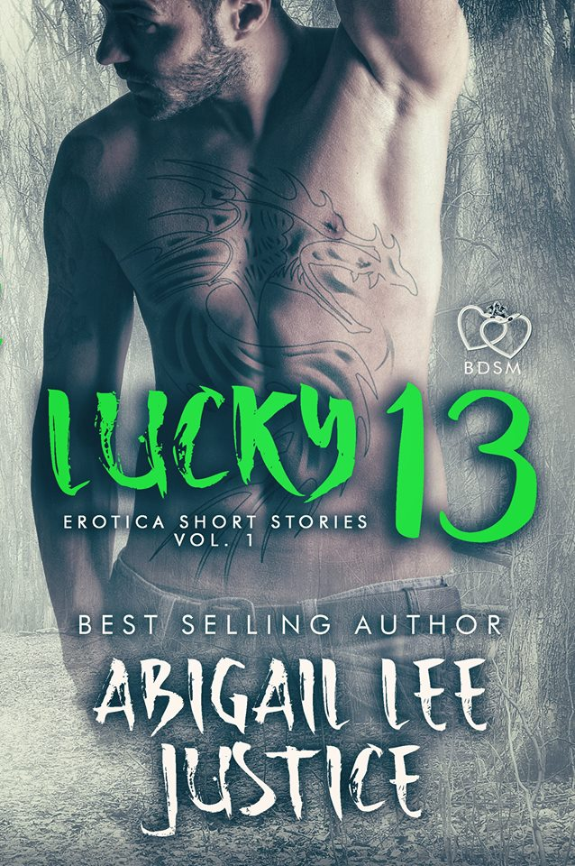 lucky-13-by-abigail-lee-justice