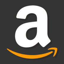 amazon icon for images